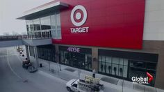 Target Canada owes tens of millions in unpaid taxes, rent | Globalnews.ca