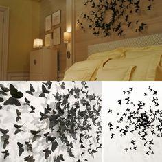 paul villinski serena van der woodsen wall art love it Bedroom Decorations for Teen GI bedroom wall decoration ideas pinterest