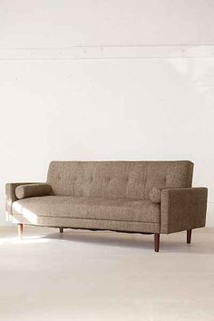 Night And Day Convertible Sofa Urban Outfitters
