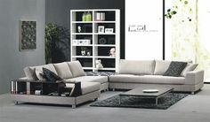 http://www.onlywhitefurniture.com/Bryan_Signature_Sectional_Set_p/f318a.htm