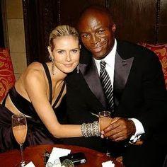 http://whitegirlslookingforblackmen.blogspot.com/2013/09/white-women-black-men-dating-going-out.html
