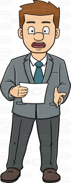 A news anchor holding a cue card while reporting #air #beam #breaking #breakingnews #broadcast #communicator #content #coverage #grownup #important #individual #info #information #interest #job #lineofwork #live #male #malereporter #man #news #newsprogram #newsshow #newsman #newsperson #newsworthiness #note #notes #occupation #paper #person #program #programme #reportage #reporter #reporting #saying #send #serious #single #task #telecast #televise #transmit #unrecorded #word #work #workplace…