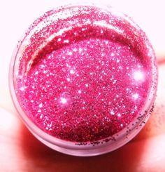 ☮✿★ᗷᑌᗷᗷᒪEGᑌᑌᗰᗰ2✝☮✿★ BABYDOLL sparkles ❇✨
