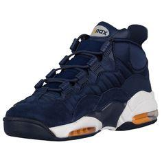 034984656abd64 1325 Best FootLoose images