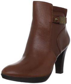 AK Anne Klein Women's Asher le Ankle Boot,Cognac,9.5 M US Anne Klein,http://www.amazon.com/dp/B0087D65A6/ref=cm_sw_r_pi_dp_VZUosb0QZSSW9SCW