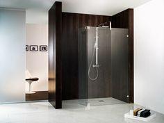 45 best badkamer images on pinterest bathroom bathroom black and