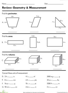 printable math study grade 4 guides and printables free printable ged. Black Bedroom Furniture Sets. Home Design Ideas