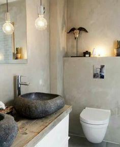 Fresco river silt, eco sealer, pure and original