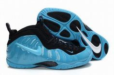 air foamposites pro mens basketball shoes good seller