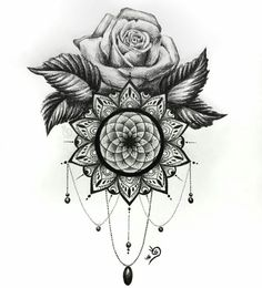 - You are in the right place about (notitle) Tattoo Design And Style Galleries On The Net – Are The - Lotusblume Tattoo, Herz Tattoo, Up Tattoos, Cover Tattoo, Rose Tattoos, Tattoo Drawings, Body Art Tattoos, Small Tattoos, Sleeve Tattoos