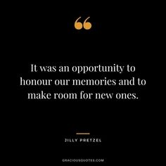 Top 53 Sweetest Quotes on Memories (EMOTIONAL) The Weeknd Quotes, Karma Quotes, Peace Quotes, Mood Quotes, Life Quotes, Breakup Quotes, Quotes About Friendship Memories, Memories Quotes, Friendship Quotes