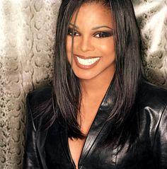 janet jackson   Janet Jackson Janet HQ