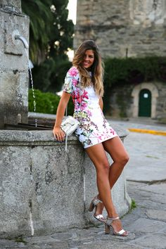 #BestOfBlogs Sep 2 @TrendyTaste #streetstyle #SummerFashion