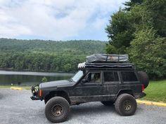 244 Best Jeep Cherokee Images In 2019 Jeep Cherokee Xj Jeep Stuff
