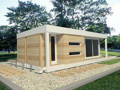 case modulare modular houses 8