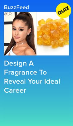 Design A Fragrance To Reveal Your Ideal Career You are in the right place about free career quiz Here we offer you the most beautiful pictures about the accurate career quiz you are looking for.