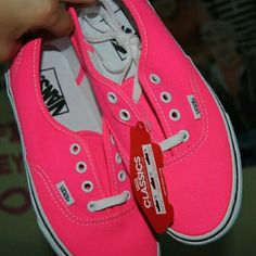 842c8ad77d0 I really want these vans Ugg Shoes