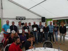 Blog Tee Off Travel « 29ᵉ Challenge de Golf Groupe BPCE Sports » Tee Off Travel était partenaire de cet évènement, organisé par l'ASC IT-CE Lyon aux golfs de Souillac, Brive, Aubazine et Lolivarie, du 2 au 6 juin 2018