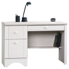 Found it at Wayfair - Harbor View Computer Desk with Keyboard Tray http://www.wayfair.com/daily-sales/p/Cheery-Beach-Style-Home-Office-Harbor-View-Computer-Desk-with-Keyboard-Tray~SAU1291~E18692.html?refid=SBP.rBAZEVT8qcYHHV-XJYoJApIbCC4aKU4fjrOVq4Rx6tk