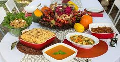 Forks Over Knives Plant Based Holiday Meal Recipes for Dishes Follow For:  Autumn Wheat Berry Salad  Sweet Potato Bisque  Vegetable Stock  M...