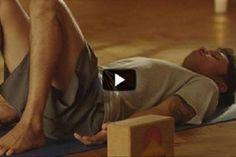 CVIČENÍ – Milujeme cvičení