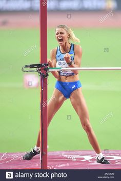 Do Love Spells Work, Darya Klishina, Bring Back Lost Lover, Human Poses Reference, Female Gymnast, Marriage Relationship, Doha, Track And Field, Sport Girl