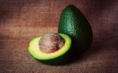 Avocado ist eine der faszinierendsten und gesündesten Früchte überhaupt! Doch wer hätte gedacht, dass man sogar aus Avocado-Kernen Shampoo herstellen kann!