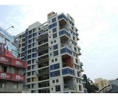 Residential Flat for Sale Near Dum Dum Metro in Kolkata