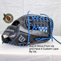 #Baseball #baseballbegins #baseballsback #baseballislife #baseballstarts #baseballgloves #sports #springtraining