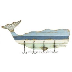 Boat and dinghy - ARTESANIA ESTEBAN FERRER: request quotes, estimates, prices or catalogues online through MOM, your digital platform dedicated to decor, design and lifestyle professionals. Nautical Art, Dinghy, Decorative Objects, Decoupage, Bedroom Decor, Arts And Crafts, Wal, Tulum, Design