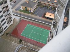 OCEAN, CITY, BAY, BOARDWALK & TENNIS COURT VIEWS!  Very large balcony. Carpet throughout. New tile in entrance way. Fully furnished. Washer and dryer included. His & Her sinks in master bath. Mirrored wall in dining area. Glass shower doors. Queen sized bed. Heat lamp in bath. Full access to indoor swimming pool, jacuzzi, gym, tennis court, steam room and sauna. Close to transportation, shopping and casinos.
