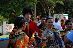 #Paraguay #Bigblogmap #southamerica #travel