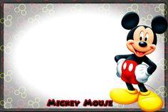 Mickey.jpg~original 1,804×1,202 pixels