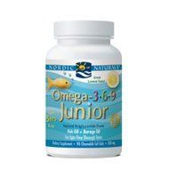 Omega 3 Fish and Krill Oil Supplement Pill from http://agelesspills.com/