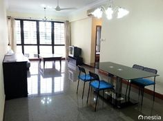 #rent Condo entire unit near Simei, Singapore. Click for more pictures. :)