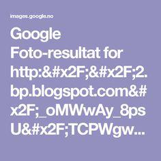 Google Foto-resultat for http://2.bp.blogspot.com/_oMWwAy_8psU/TCPWgwqVY2I/AAAAAAAAALk/LowJjzweODY/s320/ab43.gif