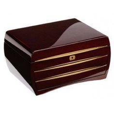 Buben & Zorweg Cosmopolitan Luxury Jewelry Collectors Case In Classique Cherry Buben & Zorweg http://www.amazon.com/dp/B004XIW1LQ/ref=cm_sw_r_pi_dp_TTFyub0ZJYDN0