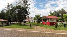 Vila Maria - RS - Dez/2012