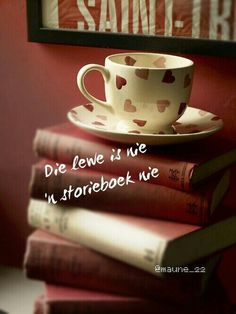 #storieboek