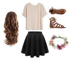 """""""Sunday morning"""" by scooter16 on Polyvore"""