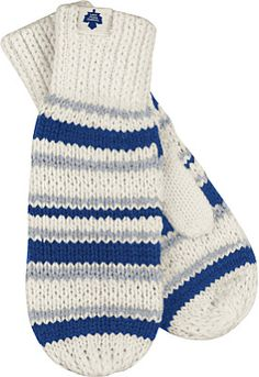 Reebok Pittsburgh Penguins Women's Mittens - want these for winter this year Bruins Hockey, Hockey Mom, Hockey Stuff, Nhl Apparel, Sports Apparel, Hockey Wedding, Sport Outfits, Cool Outfits, Ski