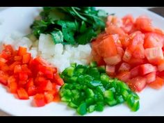 ❂ ❂ ❂Vegetarian are In High Risk for Cancer Incident. You Must Know It ❂...