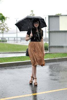rainyday1 by keikolynnsogreat, via Flickr