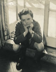 Find high resolution royalty-free images, editorial stock photos, vector art, video footage clips and stock music licensing at the richest image search photo library online. Freddie Bartholomew, Boys Short Suit, Vanity Fair Magazine, Rich Image, Music Licensing, Child Actors, Old Hollywood, Royalty Free Photos, Photo Library