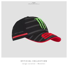 Dual New Collection. Buy now in the official Jorge Lorenzo Shop > GP Racing Apparel Races Outfit, Buy Now, Baseball Hats, Racing, Hoodie, Stuff To Buy, Shopping, Clothes, Collection