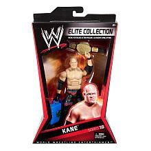 340 Best Wwe Images Wwe Action Figures Wwe Toys Action Toys