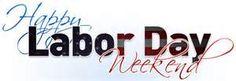Happy Labor Day from AVON! Enjoy sales + FREE Shipping on $20 online orders to 9/3 http://mbertsch.avonrepresentative.com #LaborDay #LaborDaySales
