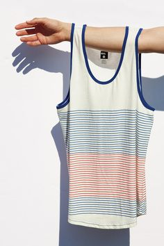Sail away. #urbanoutfitters