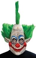 SHORTY KILLER KLOWNS MASK