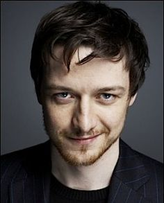 On 21 April, City Connect celebrates the birthday of James McAvoy, the Scottish actor first known for his role as Steve McBride in the Channel 4 TV series Shameless. James McAvoy has also starred Scottish Actors, British Actors, James Mcavoy Shirtless, Becoming Jane, Charles Xavier, Actor James, Michael Fassbender, Gorgeous Men, Beautiful People